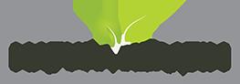 Natura Keratin Brezilya Fönü ve Keratin Bakımı